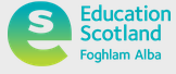 Education Scotland